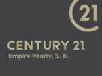 Century 21 Empire Realty