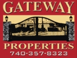 Gateway Property Exchange - Allen L. Fields
