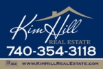 Kim Hill Real Estate